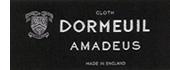ドーメル アマデウス
