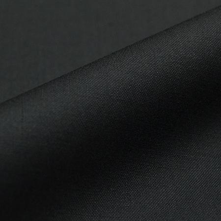 G6090 無地:ブラック