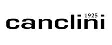 CANCLINI